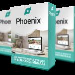 review-phoenix-website-software-ervaring