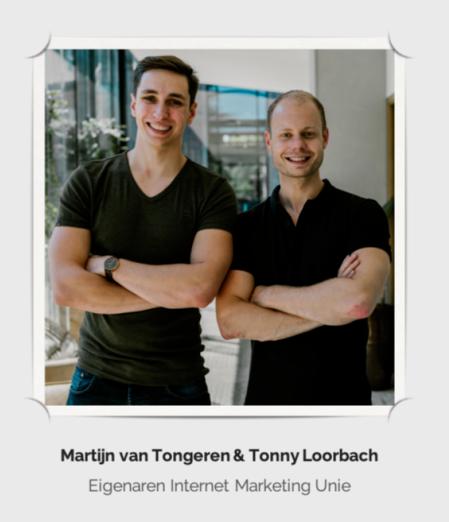 tonny-loorach-martijn-van-tongeren
