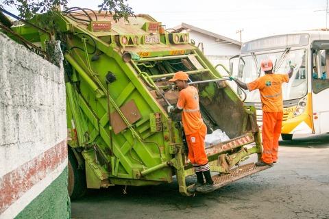 wat-verdient-een-vuilnisman