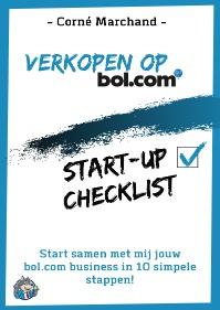 verkopen-op-bol.com-checklist