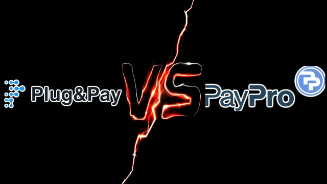 plug-and-pay-vs-paypro