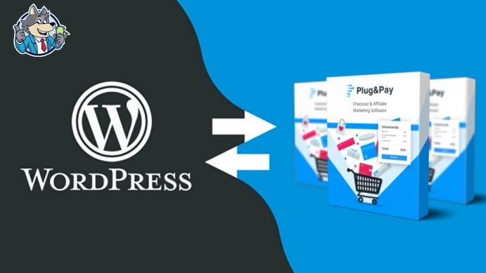 plug-and-pay-met-wordpress-woocommerce