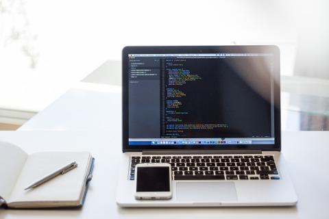 zelf-een-website-maken-html