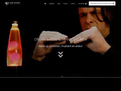 phoenix-website-software-voorbeeld-3.PNG