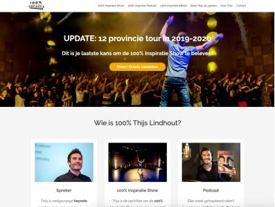 phoenix-website-software-voorbeeld.PNG