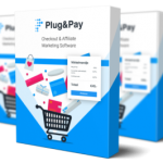 plugandpay-review
