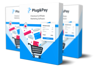 pluandpay-review