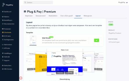 plug-and-pay-betaalpagina-kiezen