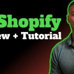shopify-review-ervaring-tutorial-nederlands
