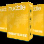 huddle-elearning-community-software-500x367-1