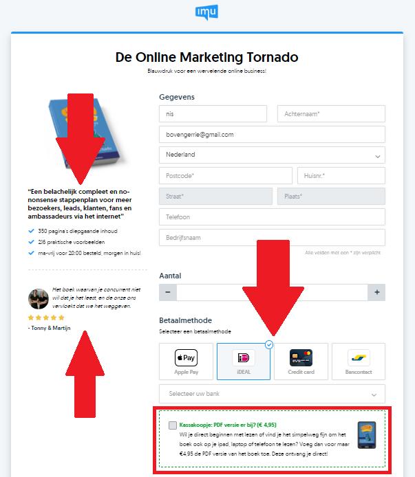 online-marketing-tornado-plug-and-pay-voorbeeld