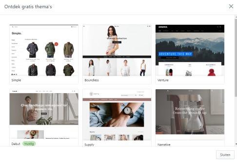shopify-gratis-themes.PNG