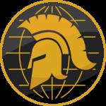 the-millionaires-club-logo