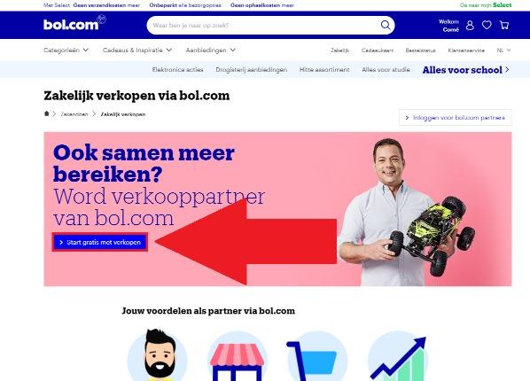 gratis-zakelijk-verkopen-bol-com.PNG