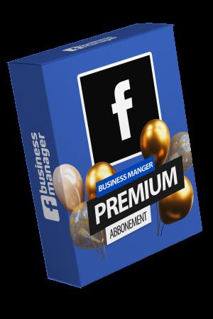 premium-abonnement-box-300x450