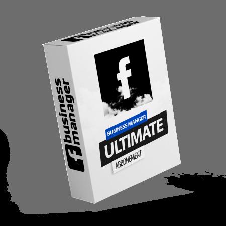 ultimate-abonnement-box-shadow-450x450-1