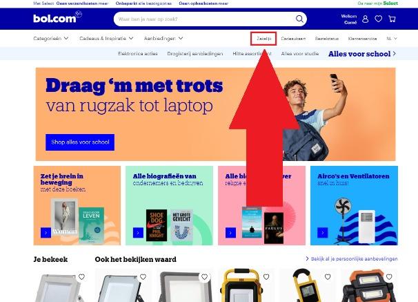 zakelijk-verkoopaccount-bol-com-aanmaken.PNG