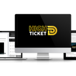 High-Ticket-Dropship-Academy-review