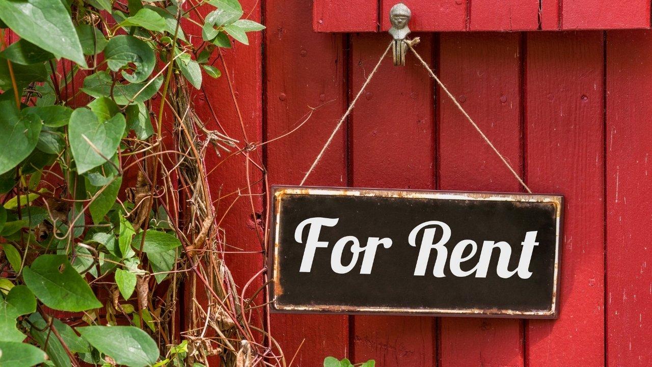mag-ik-mijn-woning-verhuren-via-airbnb