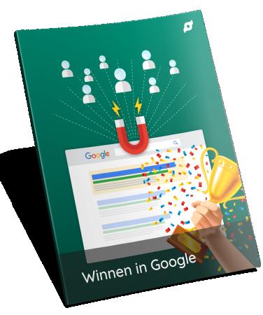 SEO-cursus-gratis-e-book-winnen-in-google