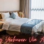 woning-verhuren-airbnb-tips