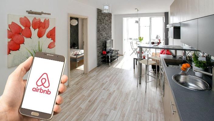 tweede-woning-verhuren-via-airbnb