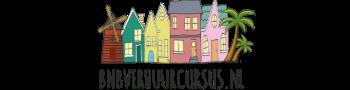 bnb-verhuur-cursus-logo