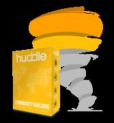 huddle-box-marketing-tornado-03-167x180