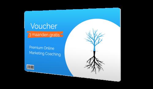 imu-premium-voucher-500x292