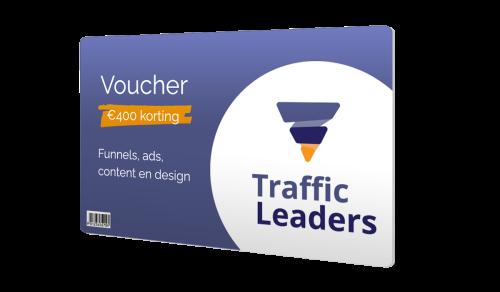 kortingsbon-traffic-leaders-500x292