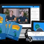 online-marketing-tornado-cursus-review