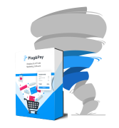plugandpay-box-marketing-tornado-02-167x180