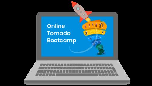 tornado-bootcamp-bonus-500x284
