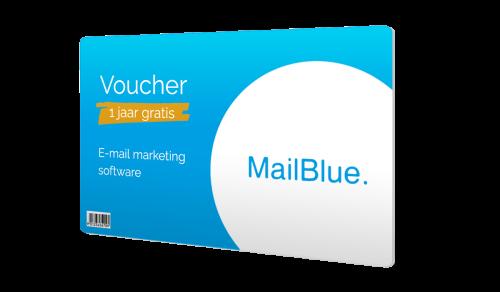 voucher-mailblue-500x292