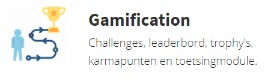 wat-is-gamification.PNG