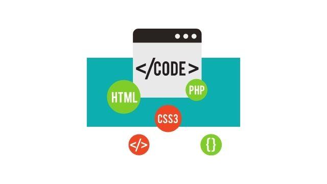 Gebruik-software-met-schone-code-voor-seo