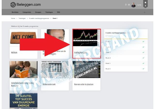 Trading-navigator-software-download3
