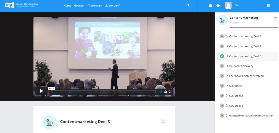 content-marketing-cursus-imu-video2.PNG
