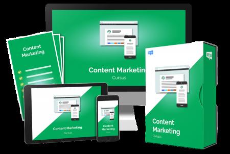 content-marketing-cursus-imu