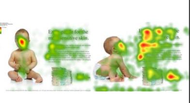 conversie-optimalisatie-hotjar