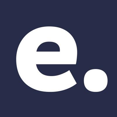 ecomtrics-logo