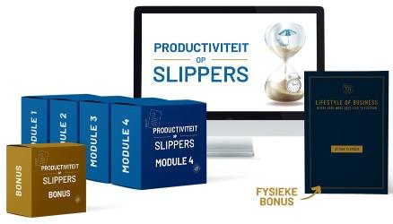 productiviteit-op-slippers-lsob (1)