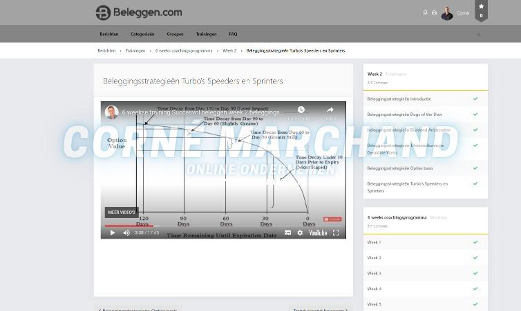 trading-navigator-methode-review-beleggingsstrategieënP