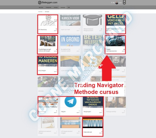 trading-navigator-methode-review-dashboard-alle-modulesP