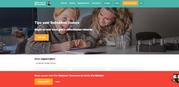 wijzeroverdebasisschool.nl-imu-premium-voorbeeld.PNG