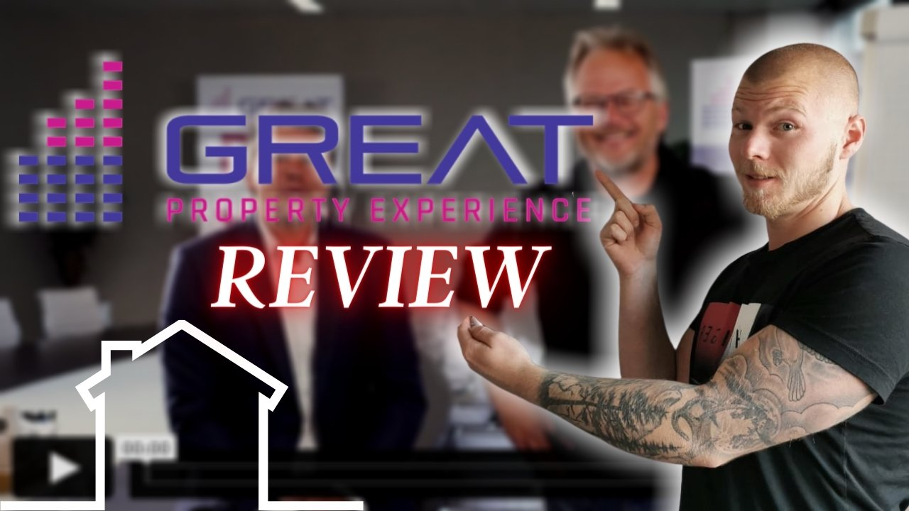 masters-of-property-review-ervaringen-great-property-experience