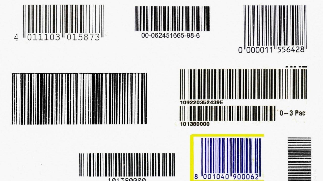 verkopen-via-bol-ean-codes