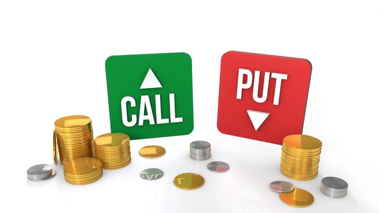 geld-verdienen-met-opties-call-put