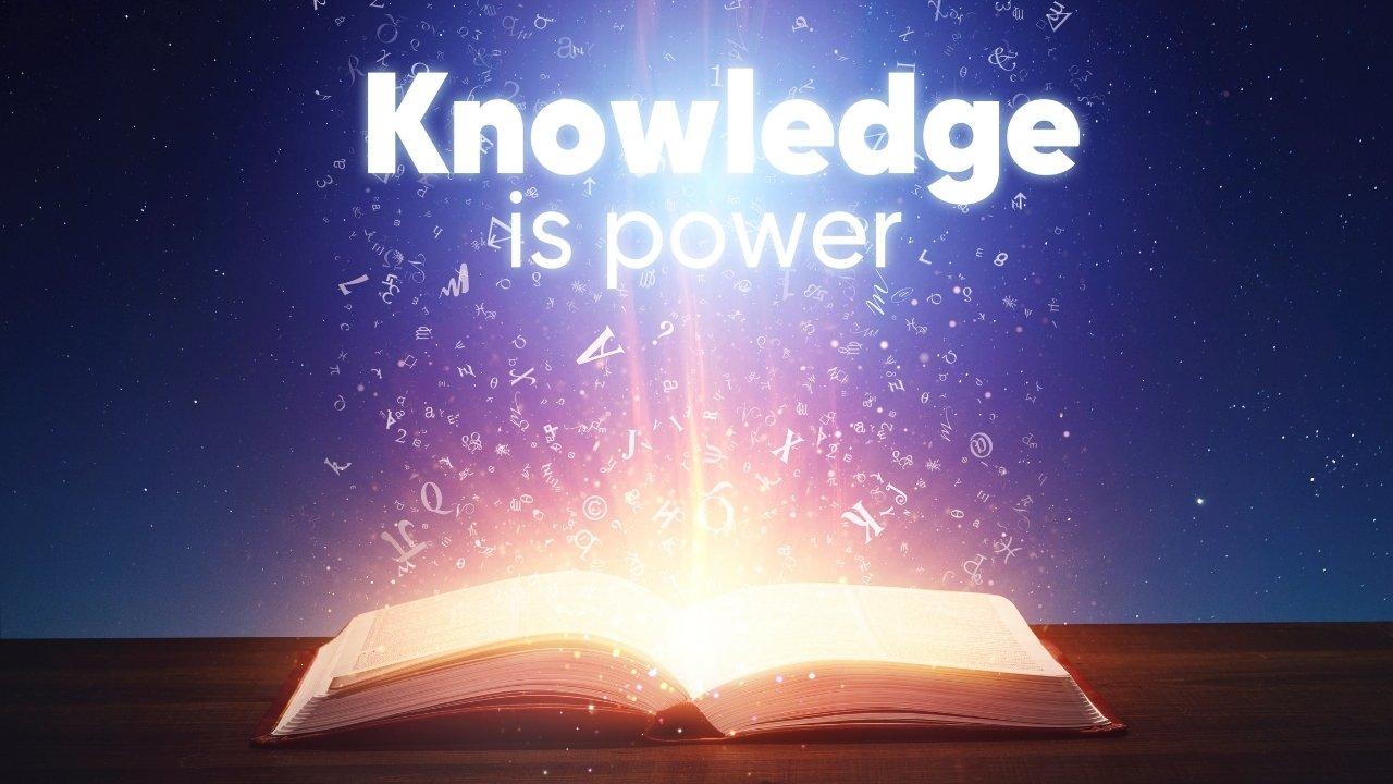 kennis-is-macht-rijk-worden-met-beleggen