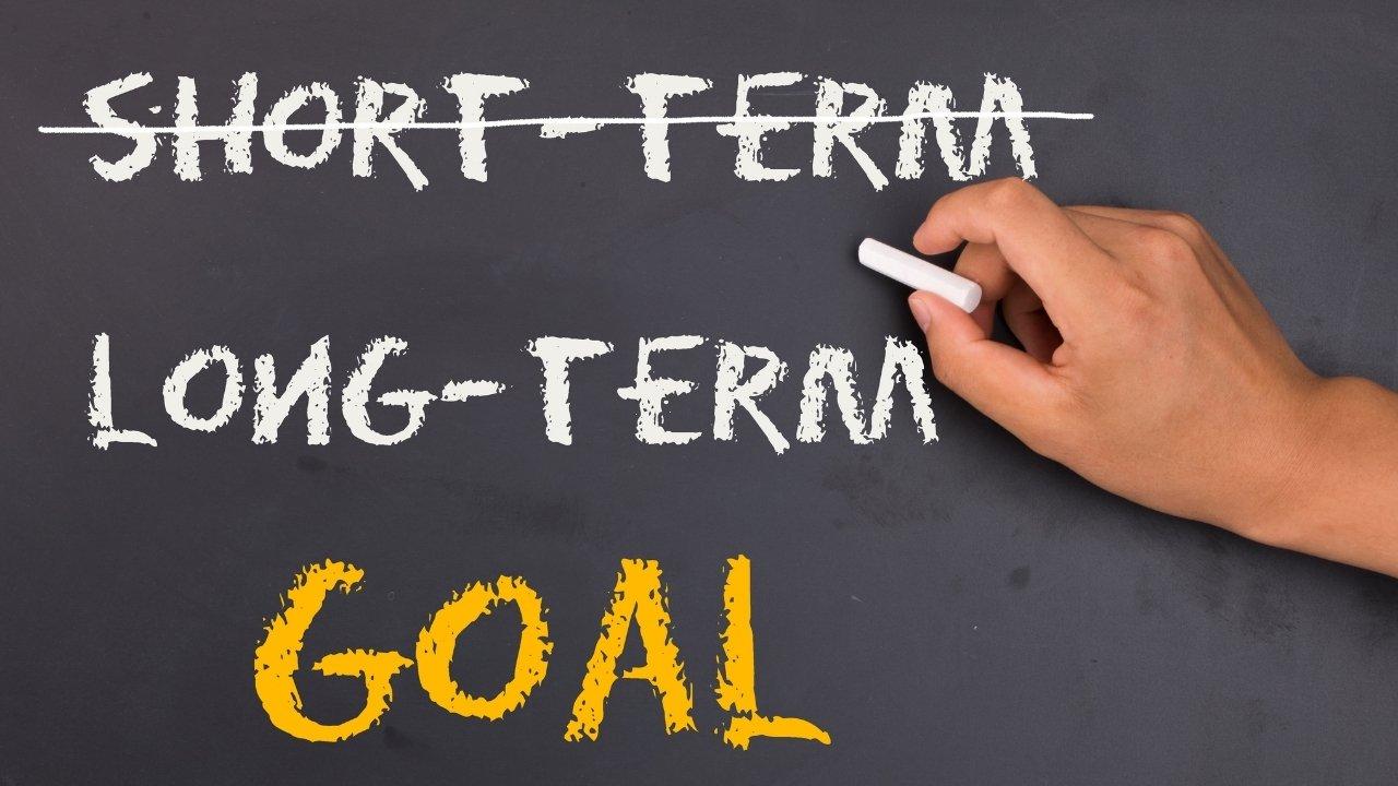 rijk-worden-met-beleggen-lange-termijn-strategie